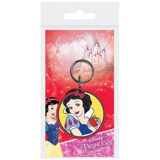 Disney Disney   Schneewittchen Schlüsselanhänger
