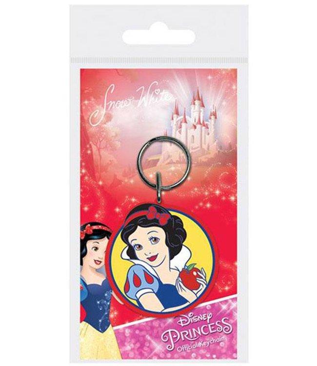 Disney Disney | Schneewittchen Schlüsselanhänger