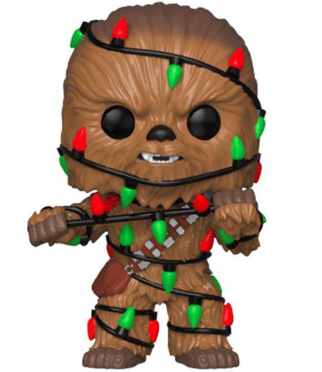 funko-star-wars-holiday-chewbacca-funko-