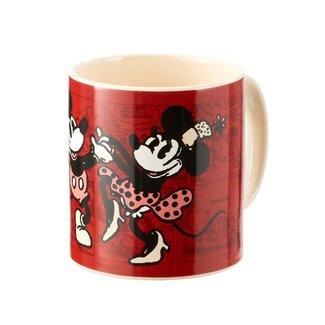 Funko Funko Homeware | Mickey Mouse Dancing Tasse