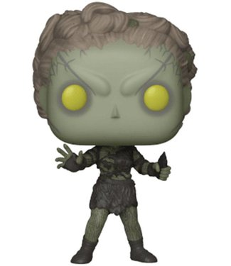 Funko Game of Thrones | Children of the Forest Funko Pop Vinyl Figur