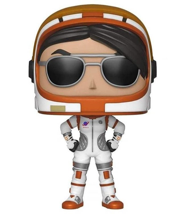 Funko Fortnite | Moonwalker Funko Pop Vinyl Figur