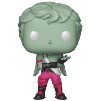 Funko Fortnite | Love Ranger Funko Pop Vinyl Figur