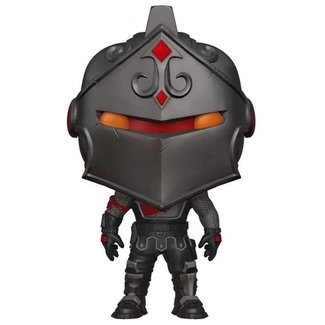 Funko Fortnite | Black Knight Funko Pop Vinyl Figur