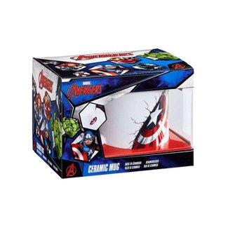 Funko Funko Homeware   Captain America Shield Tasse