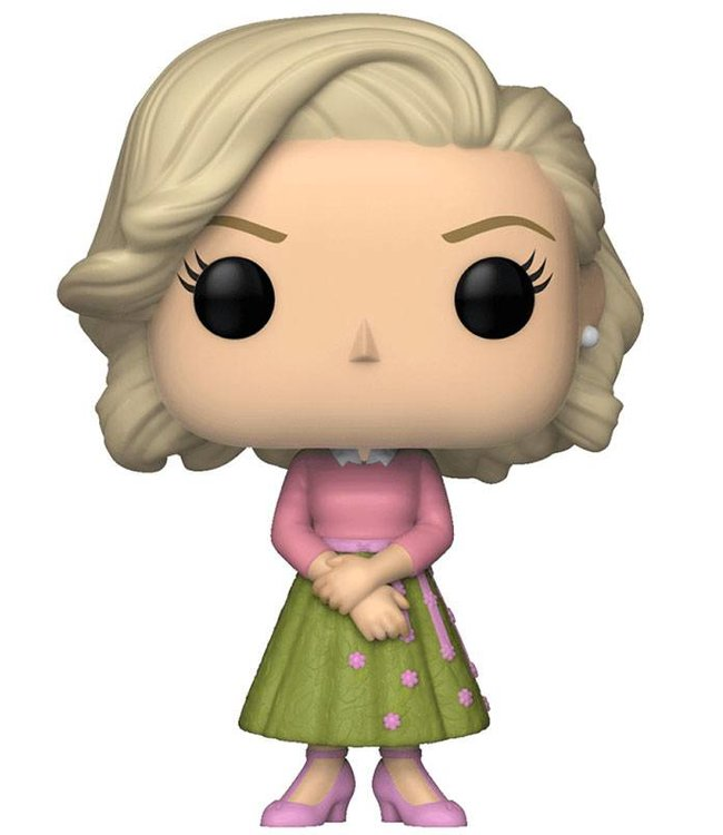 Funko Riverdale | Betty Cooper Funko Pop Vinyl Figur