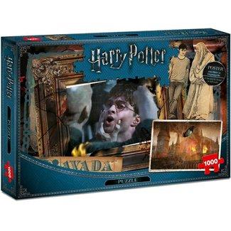 Harry Potter Harry Potter | Avada Kedavra Puzzle