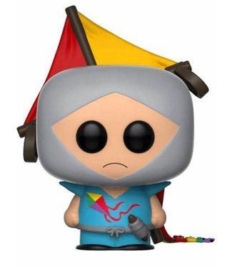 Funko South Park | Human Kite Funko Pop Vinyl Figur