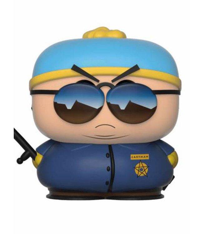 Funko South Park | Cartman Funko Pop Vinyl Figur