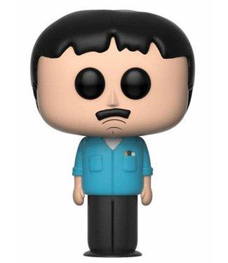 Funko South Park | Randy Marsh Funko Pop Vinyl Figur