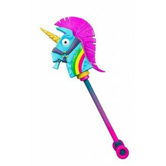 McFarlane Toys Fortnite | Rainbow Smash Cosplay Replik (99 cm)