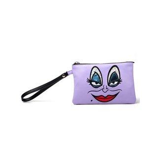 Disney Disney   Ursula Geldbeutel / Kosmetiktasche