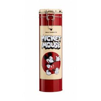 Funko Funko Homeware   Mickey Mouse Spaghetti Dose
