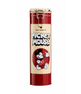 Funko Funko Homeware | Mickey Mouse Spaghetti Dose