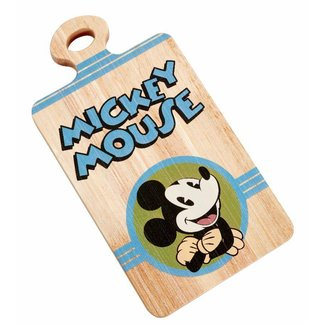 Funko Funko Homeware   Mickey Mouse Schneidebrett