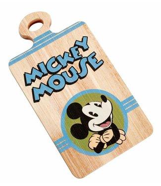Funko Funko Homeware | Mickey Mouse Schneidebrett