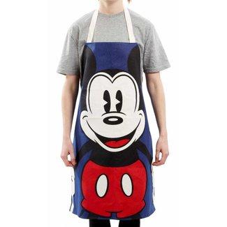 Funko Funko Homeware   Mickey Mouse Kochschürze (Variante)