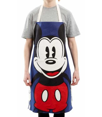 Funko Funko Homeware | Mickey Mouse Kochschürze (Variante)