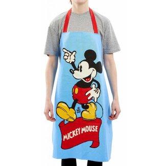 Funko Funko Homeware   Mickey Mouse Kochschürze