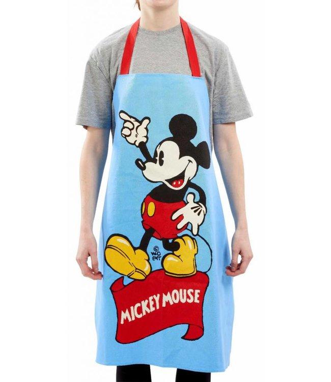 Funko Homeware | Mickey Mouse Kochschürze