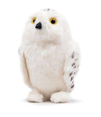 Quantum Mechanix Harry Potter   Hedwig Plüschfigur