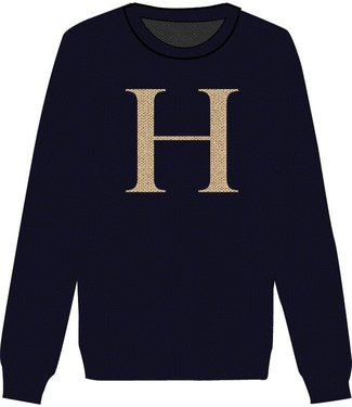 Harry Potter Harry Potter | Harry Potter Pullover