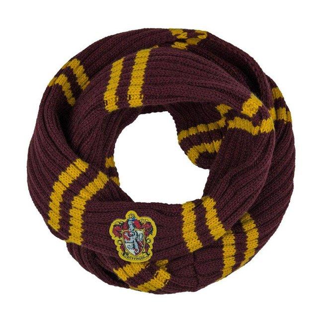 Harry Potter Harry Potter | Schlauchschal Gryffindor