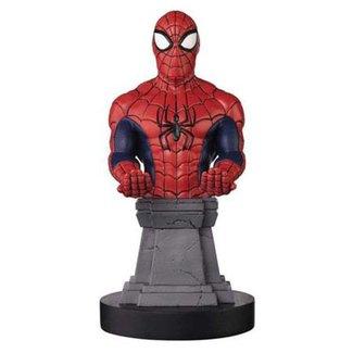Marvel Marvel   Spider-Man Cable Guy