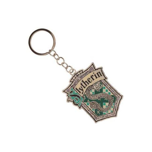 Harry Potter Harry Potter | Slytherin Schlüsselanhänger