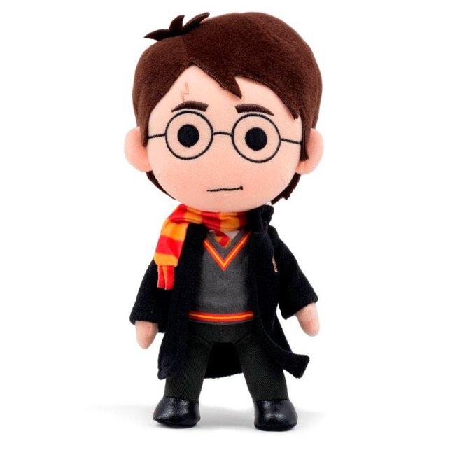 Harry Potter Harry Potter | Harry Q-Pals Plüschfigur