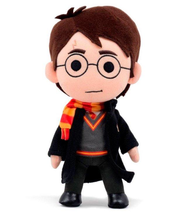 Harry Potter Harry Potter   Harry Q-Pals Plüschfigur