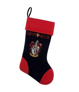 Cinereplicas Harry Potter | Gryffindor Weihnachtsstrumpf
