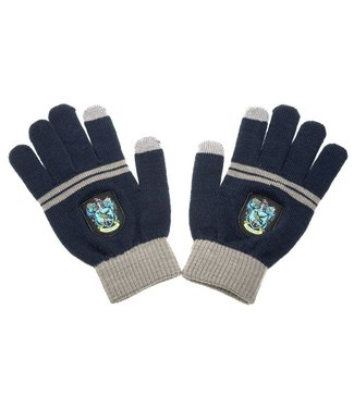 Harry Potter Harry Potter | Ravenclaw E-Touch Handschuhe