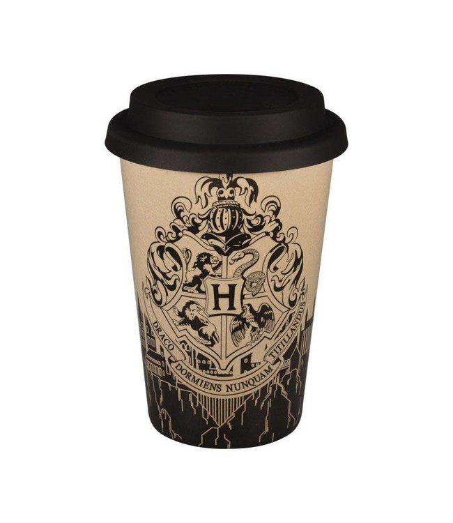 Half Moon Bay Harry Potter | Hogwarts Reisetasse