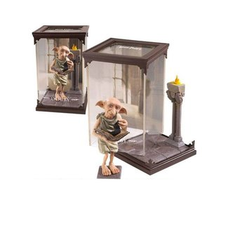 The Noble Collection Harry Potter | Dobby Magical Creatures Statue