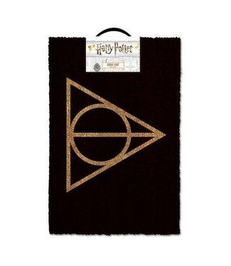 Harry Potter Harry Potter | Deathly Hallows Fussmatte