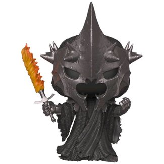 Funko Herr der Ringe | Witch King Funko Pop Vinyl Figur
