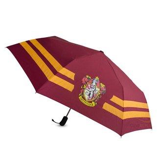 Harry Potter Harry Potter | Gryffindor Wappen Regenschirm