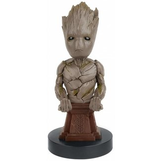 Marvel Marvel | Groot Cable Guy