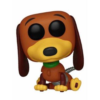 Funko Toy Story | Slinky Dog Funko Pop Vinyl Figur