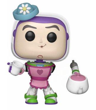 Funko Toy Story   Mrs. Nesbit (Buzz) Funko Pop Vinyl Figur