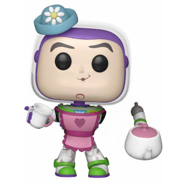 Funko Toy Story | Mrs. Nesbit (Buzz) Funko Pop Vinyl Figur