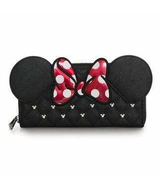 Loungefly Loungefly Disney | Minnie Mouse Geldbeutel