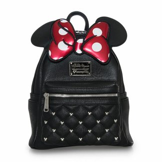 Loungefly Loungefly Disney | Minnie Mouse Mini Rucksack
