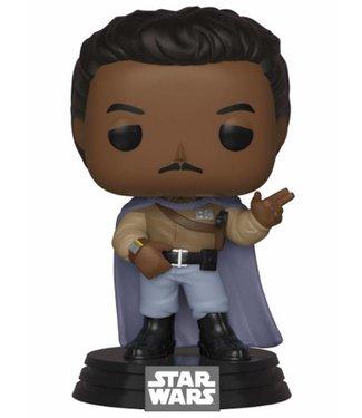 Funko Star Wars | Lando Calrissian Funko Pop Vinyl Figur