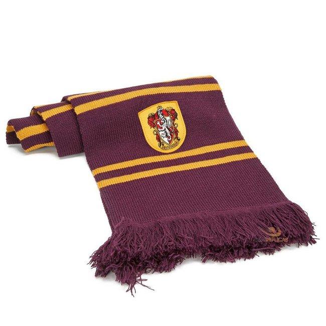 Harry Potter Harry Potter   Gryffindor Wappen Schal
