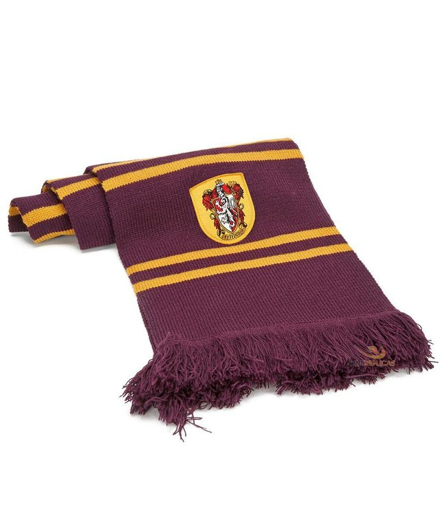 Harry Potter Harry Potter | Gryffindor Wappen Schal