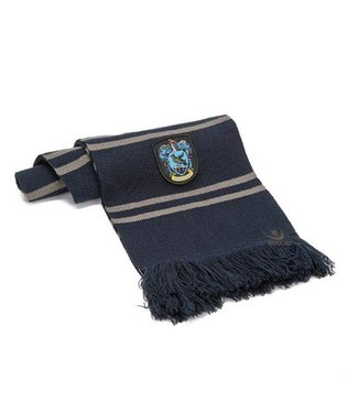Harry Potter Harry Potter | Ravenclaw Wappen Schal