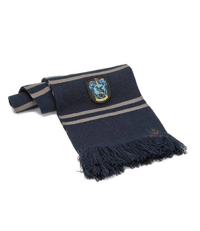 Harry Potter Harry Potter   Ravenclaw Wappen Schal