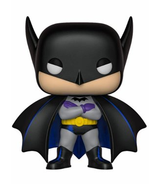 Funko Heroes | Batman First Appearance Funko Pop Vinyl Figur